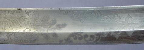 thurkle-presentation-sword-10