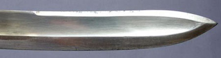 thurkle-presentation-sword-12
