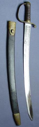 thurkle-presentation-sword-2