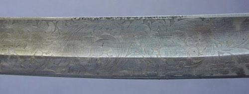 thurkle-presentation-sword-7