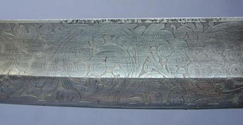 thurkle-presentation-sword-8