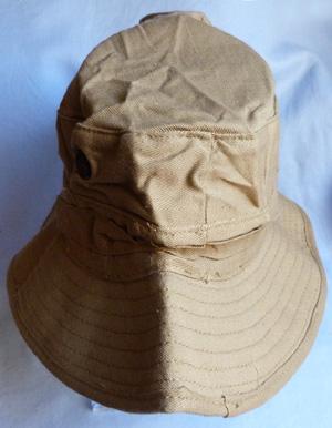 british-jungle-hat-part-four-1