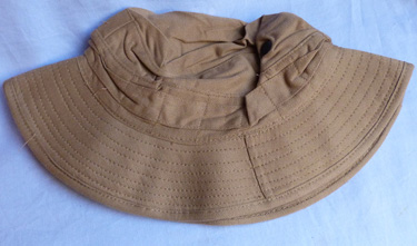 british-jungle-hat-part-four-2