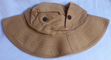 british-jungle-hat-part-four-3