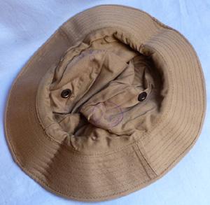 british-jungle-hat-part-four-4
