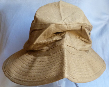 british-jungle-hat-part-one-1