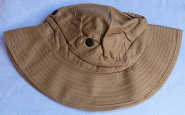 british-jungle-hat-part-one-2