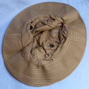 british-jungle-hat-part-one-4