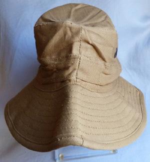 british-jungle-hat-part-three-1