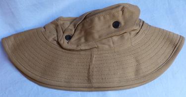 british-jungle-hat-part-three-2