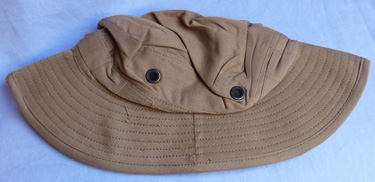 british-jungle-hat-part-three-3