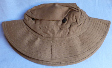 british-jungle-hat-part-two-2