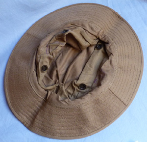 british-jungle-hat-part-two-4