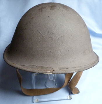 british-korean-war-helmet-1