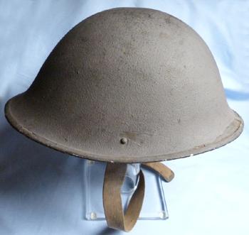 british-korean-war-helmet-2