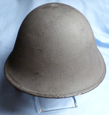british-korean-war-helmet-3