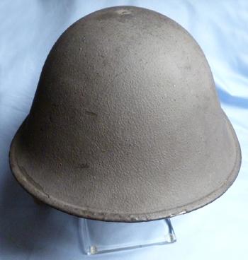 british-korean-war-helmet-3