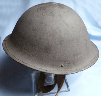 british-korean-war-helmet-4