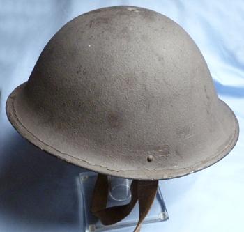 british-korean-war-helmet-4