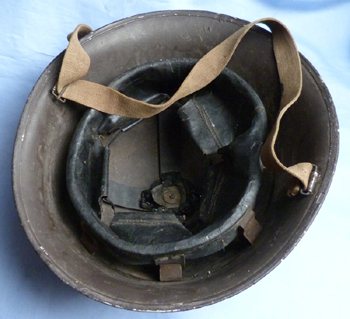 british-korean-war-helmet-5
