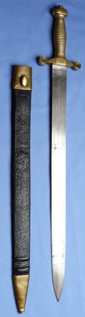 british-land-transport-gladius-sword-2
