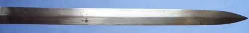 british-land-transport-gladius-sword-7