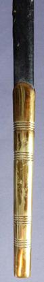 british-masonic-sword-10