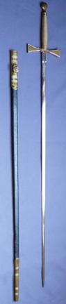 british-masonic-sword-2