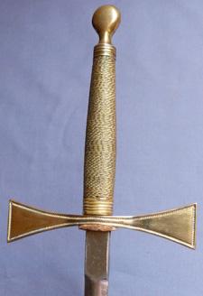 british-masonic-sword-4