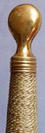 british-masonic-sword-5