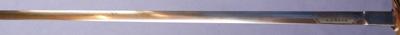british-masonic-sword-7