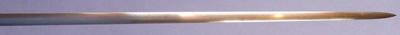british-masonic-sword-8