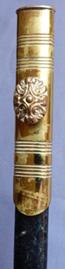 british-masonic-sword-9