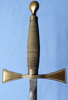 british-masonic-sword-3