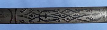 british-masonic-sword-6