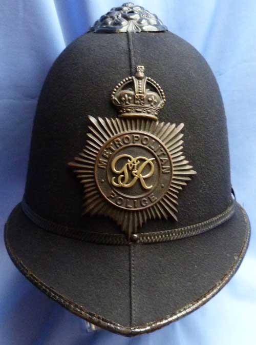 british-metropolitan-police-helmet-1
