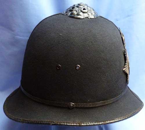 british-metropolitan-police-helmet-2