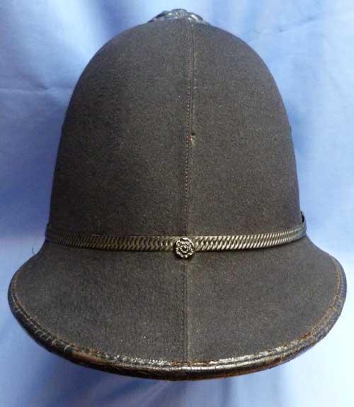 british-metropolitan-police-helmet-3