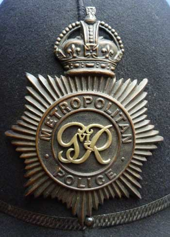 british-metropolitan-police-helmet-4