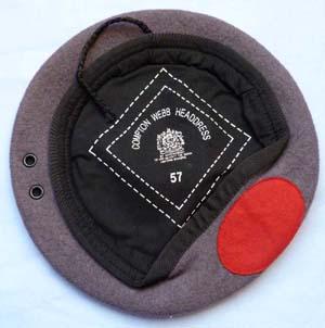 british-military-beret-1
