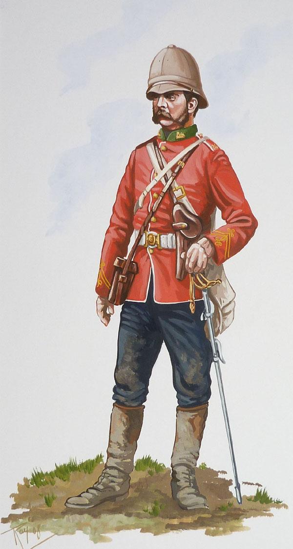 british-military-painting-10