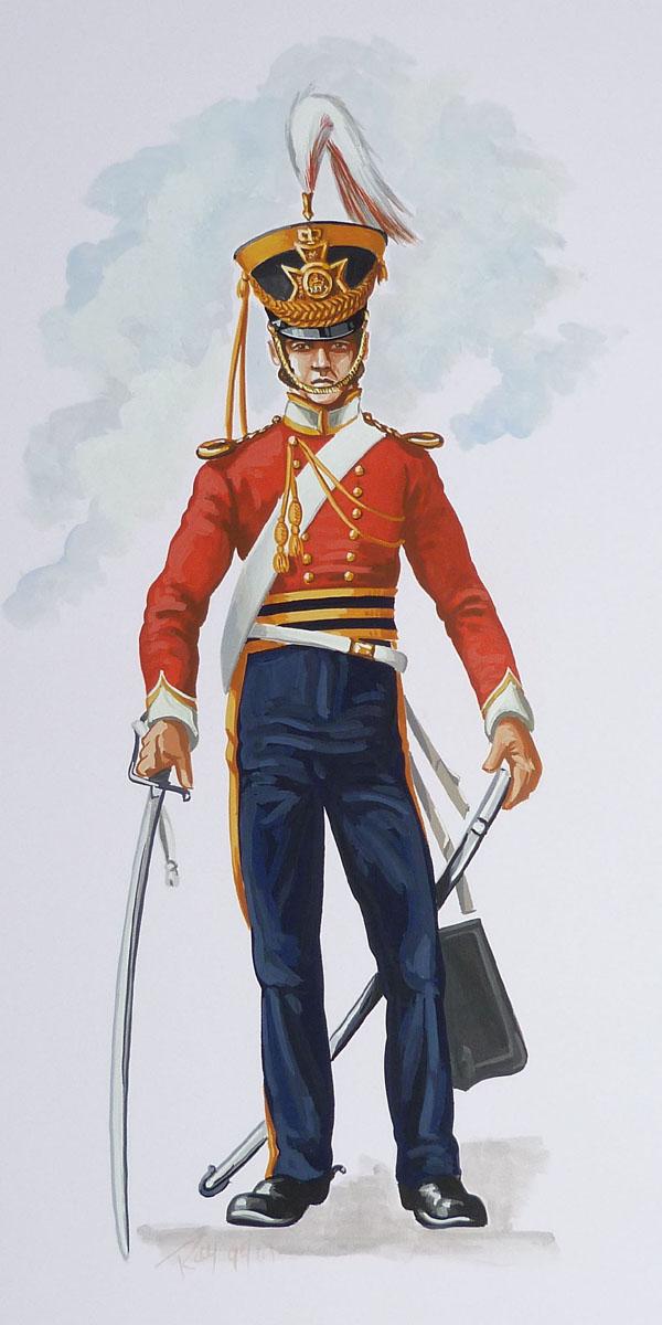 british-military-painting-11