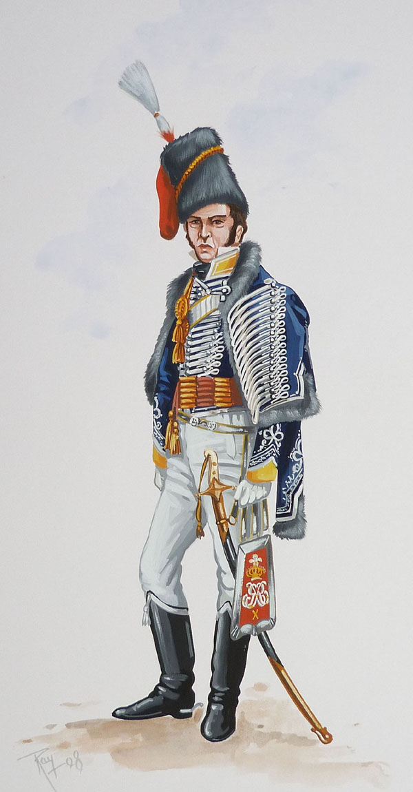british-military-painting-12