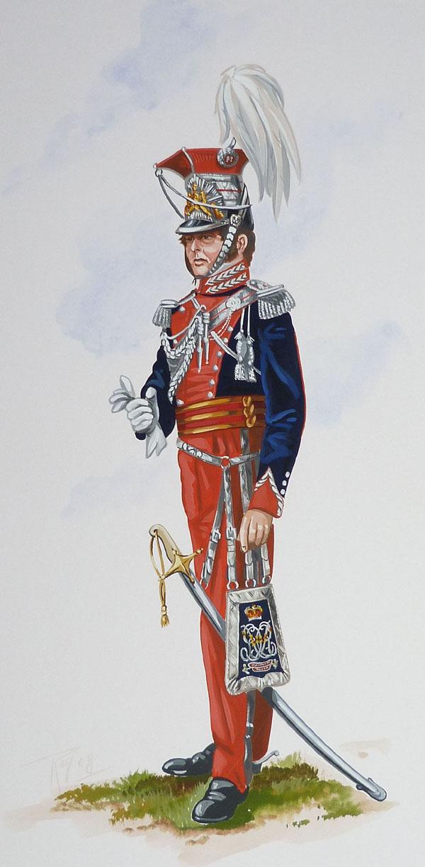 british-military-painting-13