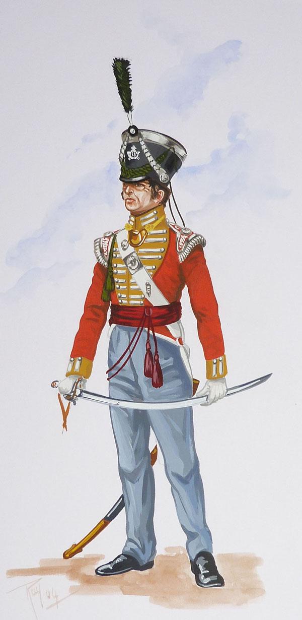 british-military-painting-14