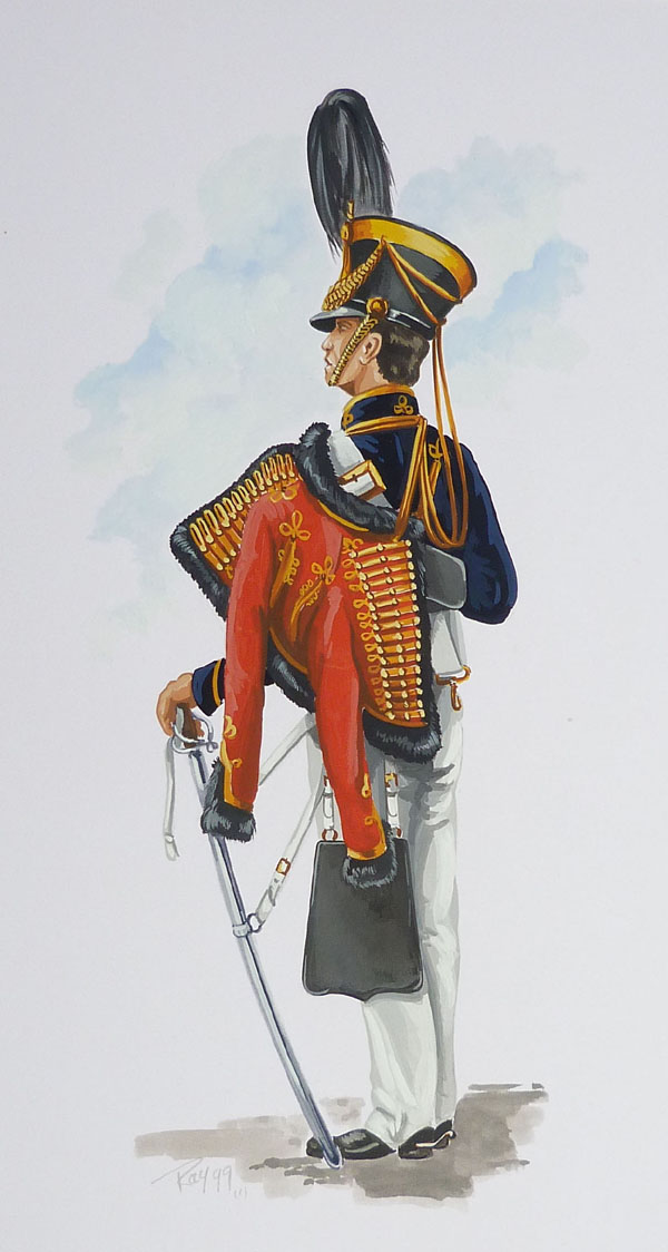 british-military-painting-16
