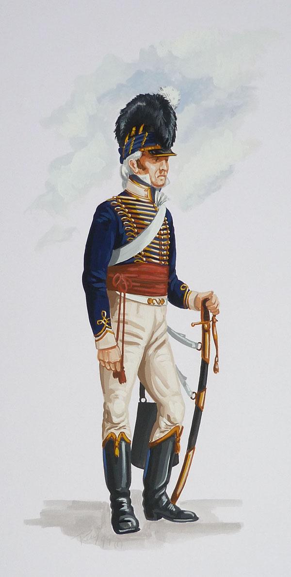british-military-painting-17