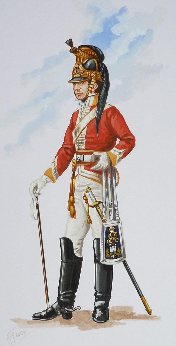 british-military-painting-18