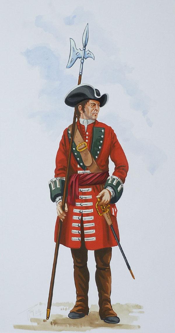 british-military-painting-2