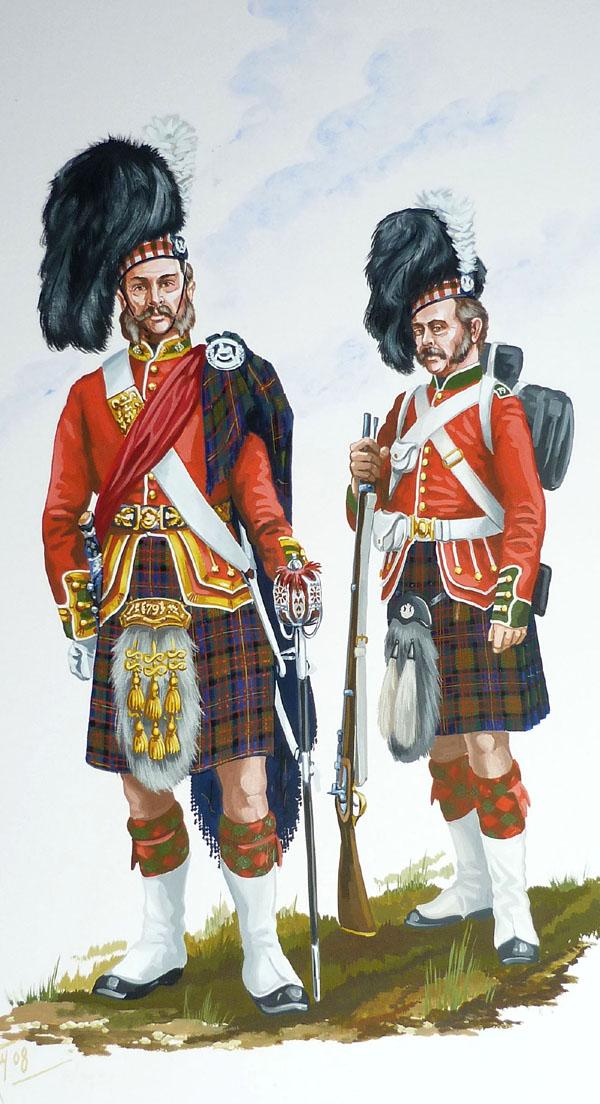 british-military-painting-25